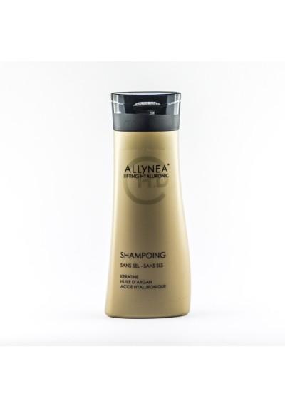 Shampoing sans sel ALLYNEA